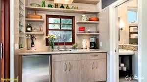 100 tiny home interiors 6 smart storage ideas from tiny