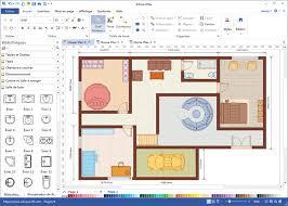 plan chambre a coucher logiciel pour plan de maison avec de riches exemples gratuits