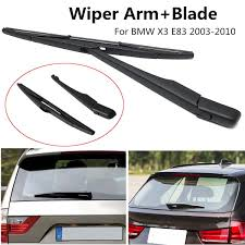 compare prices on replacing windshield wipers shopping buy