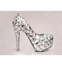 wedding shoes sandals rhinestone wedding shoes bridal shoes prom shoes women