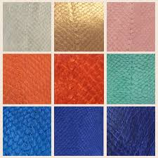 Upholstery Hides 94 Best Fish Leathers Fish Skins Images On Pinterest Etsy Shop