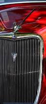Old Ford Truck Grills - 587 best michigan motor city muscle cars images on pinterest