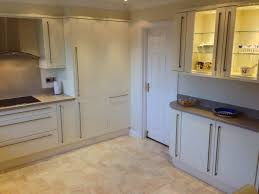 kitchens salisbury original style tiles tile manufacturer and