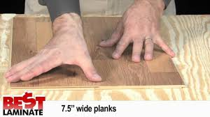 Dream Home Laminate Flooring Reviews Quick U2022step Qs700 Review Of Laminate Flooring Youtube