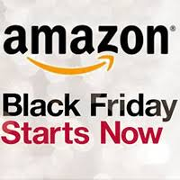 amazon pre black friday sale 2012 quick browse all page 64
