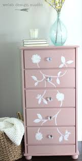 49 best painted furniture images on pinterest furniture makeover