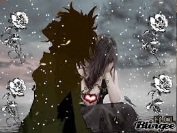 imagenes de amor triste animadas imágenes animadas tristes de amor imágenes y frases tristes