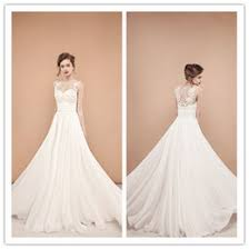 wedding dress wholesalers wholesale wedding dress in weddings events buy cheap wedding