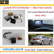 lexus es300h weight compare prices on es lcd online shopping buy low price es lcd at