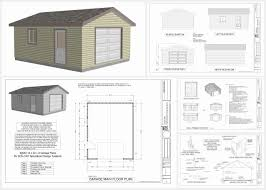 in law additions floor plans in law apartment addition floor plans house plans
