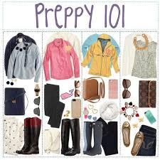 best 25 preppy college style ideas on pinterest preppy college