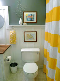 pictures of small bathrooms decorated u2022 bathroom decor