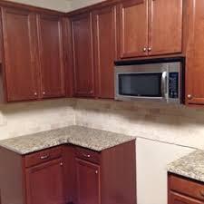 top granite and tile flooring 2208 associate dr raleigh
