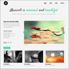 adobe muse mobile templates 30 brilliant premium and free adobe muse templates for 2017