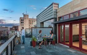 loretta wins marvin architects challenge kilbourne group