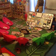 Daycare Rugs For Cheap Circle Time Chairs Walmart Home Daycare In Home Daycare Home