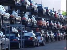 bmw car png watch bmw u0026 mini destroy its cars motoringfile