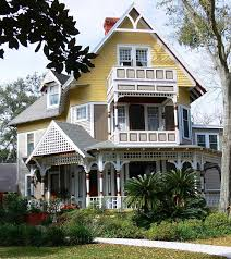 44 best late victorian scalloped shingles images on pinterest