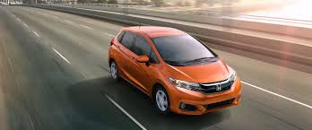 Vehicle Bill Of Sale Maryland by 2018 Honda Fit For Sale In Frederick Md Shockley Honda