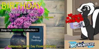 Flower Shops Inverness - pugh u0027s flowers local florist memphis tn