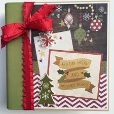 scrapbook albums artsy albums mini album and page layout kits and custom designed