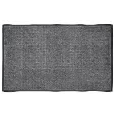 Fireproof Rugs Home Depot Trafficmaster Rugs Flooring The Home Depot
