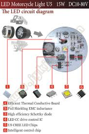 wiring diagram for cree 7 led lights u2013 readingrat net
