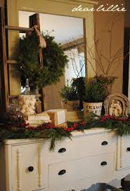 369 best christmas decorating is my passion images on pinterest