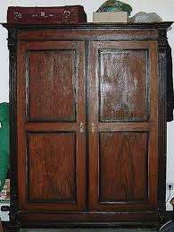 lovely armoire dictionary 8 what does armoire mean in english