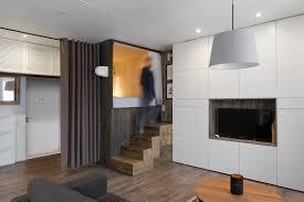 apartment stupendous micro apartment furniture images concept