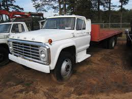 used ford tow trucks for sale bangshift com this ford rollback tow truck is awesome you
