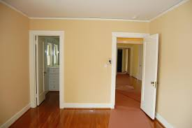 Images Of Home Interior Colors For Home Interior Best Gray Front Door Colors Ideas On