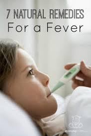 Kids Emergency Room by Best 25 Fever Temperature Ideas On Pinterest Children Fever