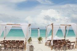 wedding destinations how to find the best wedding destinations destination