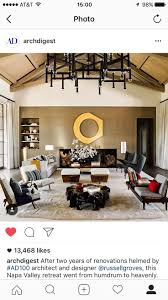 497 best home decor images on pinterest architecture home and live