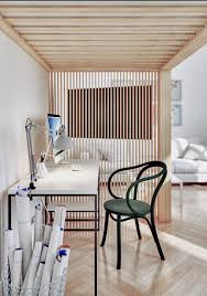 Showcase Design 4 Small Apartments Showcase The Flexibility Of Compact Design