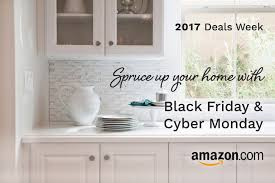 amazon black friday deals 2017 the best black friday and cyber monday sales to buy on amazon in 2017