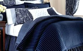 Ralph Lauren Comforters Decorative Pillow Sets Clearance Image Of Throw Pillow Inserts