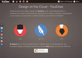 design a google logo online youidraw online vector graphic design online logo maker awwwards