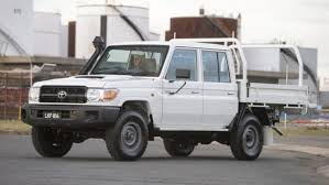 toyota cab land cruiser toyota landcruiser 2013 review carsguide