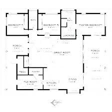 master bathroom layout ideas compact bathroom floor plans small bathroom floor plans mesmerizing