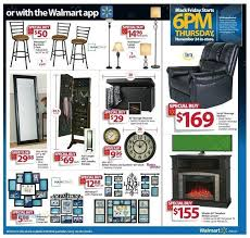 black friday deals for appliances walmart black friday 2016 ads deals sales offer discount