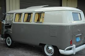 thesamba com split bus view topic mouse grey pearl white