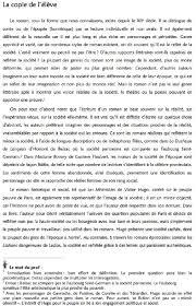 sujet corrig   la construction europ  enne de         nos jours   L     No More Reasonable Doubt libro de nahum analysis essay