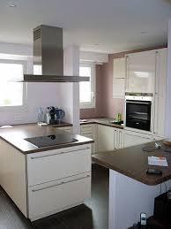 cuisine d appartement fugybat construction aménagement rénovation conception de