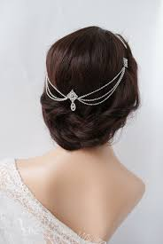 s hair accessories best 25 hair accessory ideas on gold hair accessories