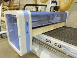 Woodworking Machinery Shows 2012 by Store Fixture Firm U0027s Machinery To Be Auctioned Woodworking Network