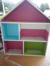 59 Best Barbie Homes Ideas by The 7 Reasons Why You Need Furniture For Your Barbie Dolls
