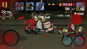 zombie age 2 android apps on google play