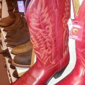 The Boot Barn Locations Boot Barn 11 Photos U0026 14 Reviews Shoe Stores 3345 S Kietzke